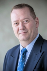 Petter Dehli DNV 2012